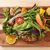 ドレッシング🍅🥒出ましたー!!  勿論、34種類の野菜と米こうじ入りですよー(^_-)-☆