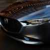 【自動車】マツダ新型アクセラ、フルモデルチェンジ発表!【MAZDA 3】