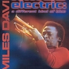 Miles Davis - Call It Anything (Miles Electric,1971)
