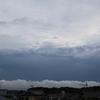 7月9日(水)雨