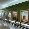 【閉館】昭和気分&安く映画を観るなら『Apex Siam Square(エイペックス・サイアム・スクエア)』
