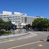 藤沢市民病院が経常赤字に落ち入る見通し