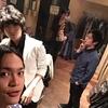 【リマインダーチャンネル】第17回 「春は出会いの季節。やっと巡り会えたそいつの名前は、、」by Kona [7月8日(土)Emergenza JAPAN 2017 渋谷O-EAST 決勝戦!!