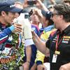 佐藤琢磨のインディ500優勝がどれだけの偉業かについて
