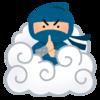 【悲報】民進党のあの恣意馬鹿さん「安倍夫人は雲隠れしているんだ!!」