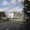 法務局前(三田市)