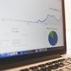 【SEO、Google Analytics】サイト公開して60日ぐらいなのでどこからアクセスが来てるのか調べてみた。