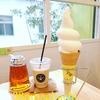 【仙台カフェ】東北初のパンケーキ専門店『38mitsubachi(ミツバチ)』 オススメのしっとりふわふわもちもちパンケーキを一度はご賞味あれ😆