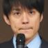 【関ジャニ∞渋谷すばる脱退…】過去にジャニーズを退所、グループを解散・脱退した人達を一挙公開!