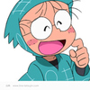 アニメ 忍たま乱太郎について 言いたいことがある