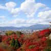 京都窓5先企画