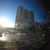 スターウォーズのロケ地、グランドキャニオン観光!最終日は100万ドルの夜景、ストラトスフィアタワーへ。