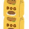 Datadog (dogコマンド) comment編
