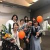 初めまして!/スマイル歯科クリニック 2018/04/24/