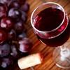 安い合成ワインでも十分美味しいよな