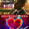 EXILE ATSUSHI New Single [Suddenly /RED SOUL BLUE DRAGON]
