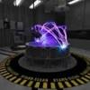 NESARA/GESARA 9 ルッキンググラスが見た未来。ディープステート滅亡は2012年の時点で確定していた!?