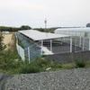【太陽光発電】土地の固定資産税ってどう決まる?