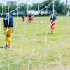 私立高校&強豪高校サッカー部体験練習会・練習参加・スカウト