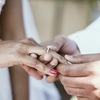 プロポーズされました。