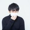 鼻炎対策に日立の空気清浄機「クリエア」購入