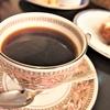 横浜元町でおすすめ◎カフェラミルの雰囲気・メニュー・ケーキとコーヒーのレポ