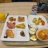 【後編】札幌市民が札幌市内の高級ホテルに泊まってみた センチュリーロイヤルホテル エクスクルーシヴフロアブラン宿泊レビュー