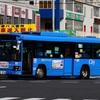 ちばシティバス C496