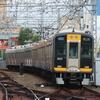 阪神9000系 9203F 【その20】