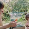 【欅坂46】「302号室」のMV最高かよ!!!!!最高かよ!!!!!