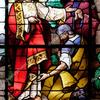 スワミジの言葉 イエスの生涯 新連載 48