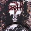 Death 「Individual Thought Patterns」