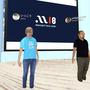 「Mercari Tech Conf 2018」基調講演はVRでライブ配信!? さっそく話を聞いたよ! #メルカリな日々