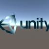 【Unity】uGUI のオブジェクトがキランと光る演出を実装できる「图片流光效果」紹介