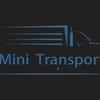 『Mini Transport』 極限までにシンプルなデザインの格安物流シム