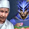 やはり騎士ガンダムは格が違った【EXVS2】(2020/01/17更新)