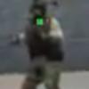 (CS:GO) ドットクロスヘアにしたらスコア爆上がりでま?ま?