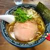 【今週のラーメン887】 麺屋 翔丸 (東京・大久保) 醤油ラーメン