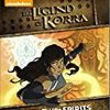 The Legend of Korra - Book Two : SPIRITS 日本語ストーリー紹介(5)
