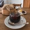 プサンの絶品パンがあるカフェ네살차이(4YEARS_APART)