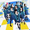 22/7 (ナナブンノニジュウニ) 『Anniversary Live 2020』