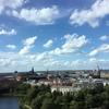 デンマーク、スウェーデン、ノルウェー あなたの知らない北欧