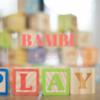 バンコクの子育てサークル「BAMBI(バンビ)」系列プレイグループ一覧