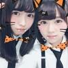 最近の欅ちゃん公式ブログの写真など。