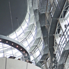 大都市東京の〝滅びの美〟と〝再生への足がかり〟を観る…国立新美術館「MANGA都市TOKYO」展