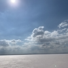 【トルコのウユニ塩湖】トゥズ湖に行ってきた