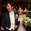 Happy Wedding in Motomachi-Chukagai