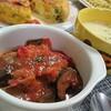 炊飯器で作る!ブーケガルニのラタトゥイユ【レシピ】