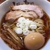 大阪・西中島「人類みな麺類」