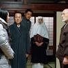 相棒16第13話300回記念スペシャル(前篇)「いわんや悪人をや」感想